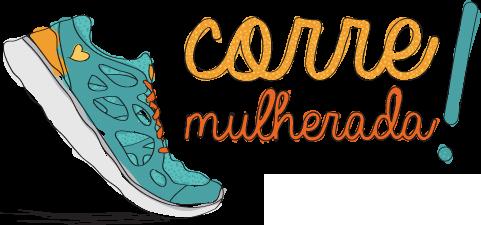 Corre Mulherada