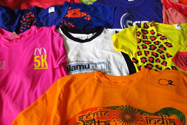 camisetas_corridas