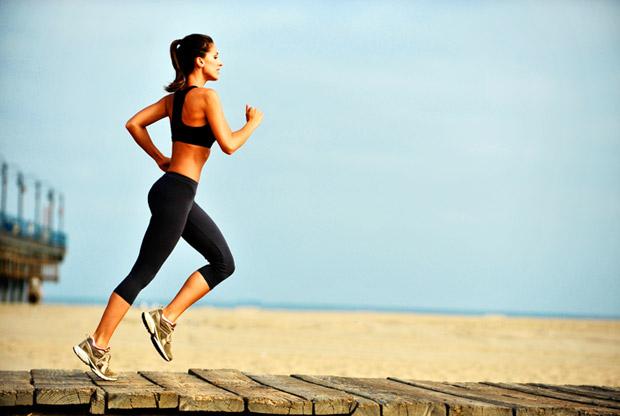 Best Exercise for Visceral Fat