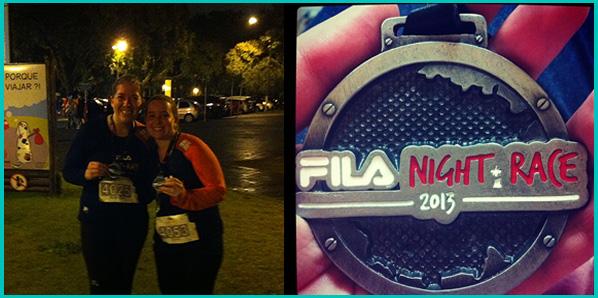 fila_night_race_2013