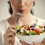 O que comer antes, durante e depois dos treinos?
