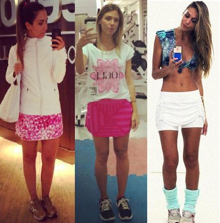 IG_Blogueiras