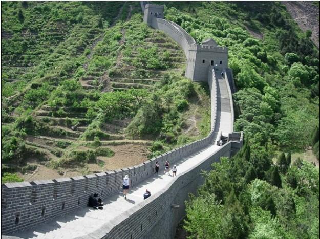 china_maratona_muralha_01