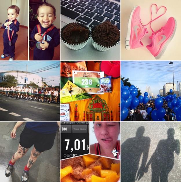 instagram-corre-participa