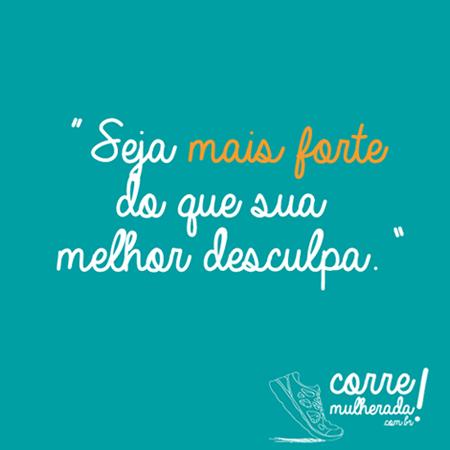seja_mais_forte_do_que_sua_desculpa