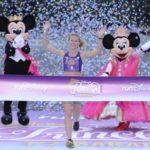 Corridas pelo Mundo: Meia Maratona das Princesas na Disney