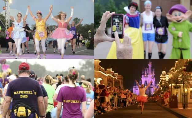 Meia_maratona_princesas3