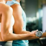 Musculação também emagrece?