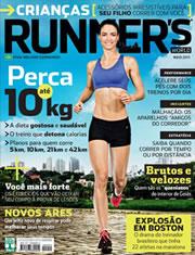 Revista Runner's World