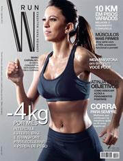 Revista WRun