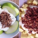 Iogurte: mais um aliado na reeducação alimentar