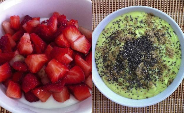 Iogurte_frutas