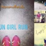 #corremulherada no Instagram: topCM – Junho/2013