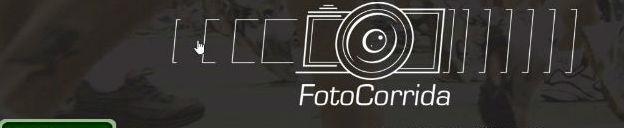 fotocorrida2