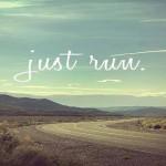 Inspiração: O que faz você correr?