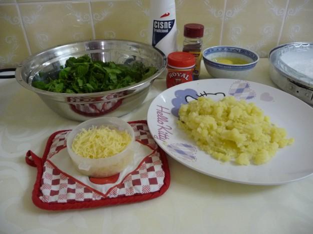 Ingredientes_1