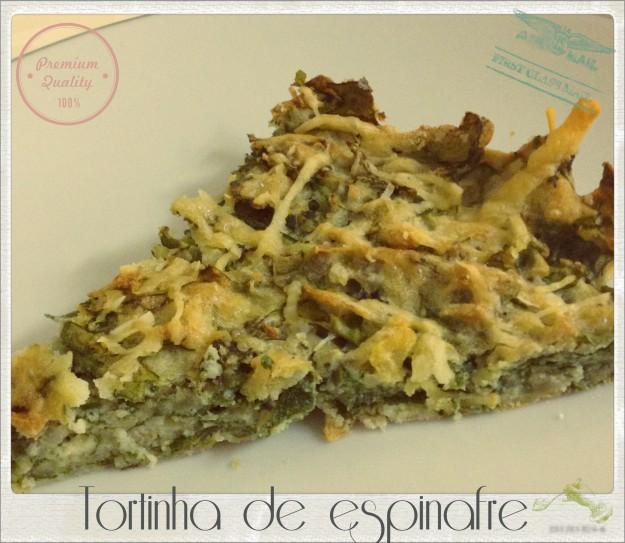 Torta de espinafre_1