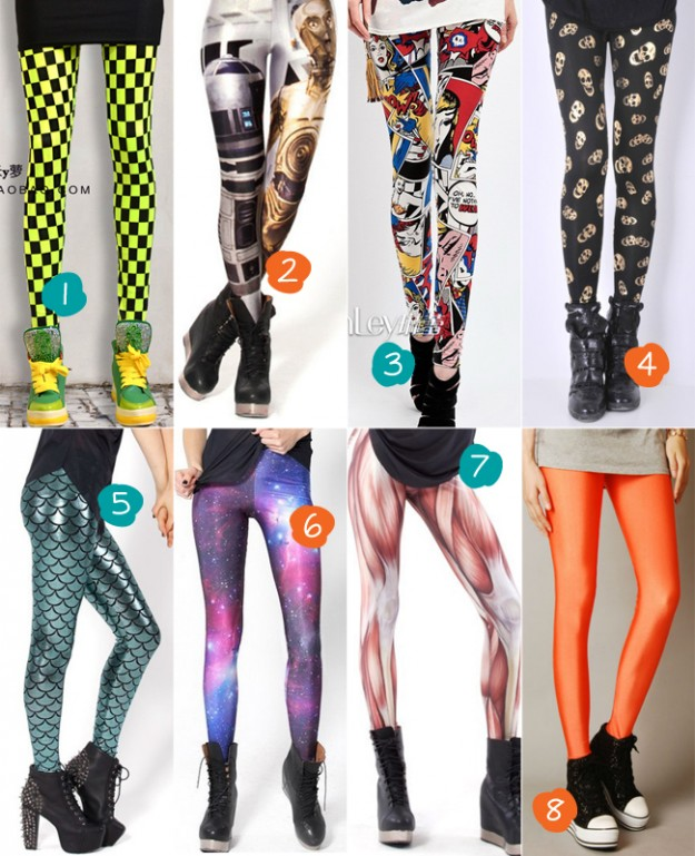 aliexpress-leggings3
