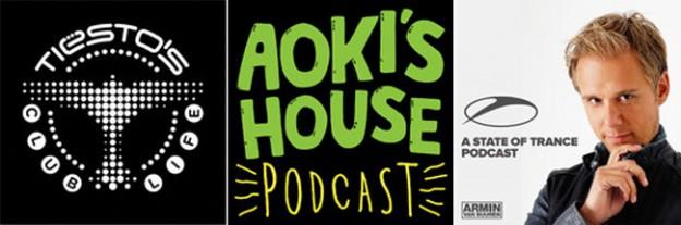 podcasts_eletronico