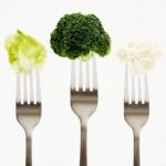 Desbravando os alimentos funcionais