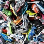 Como escolher o tênis de corrida