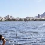 Onde correr: Rio de Janeiro (Parte 1)