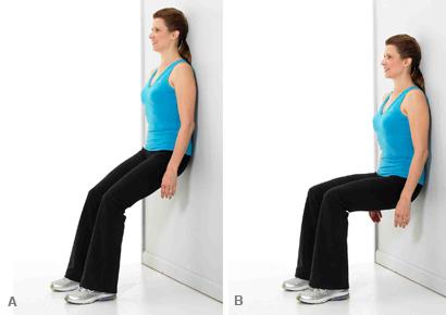 apace-wall-squat