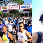 Últimas Corridas: XIX Maratona Internacional de São Paulo e Dicas para quem vai correr 21 km