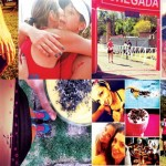 #corremulherada no Instagram: topCM – Setembro/2013