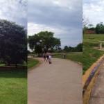Onde correr: Parque Villa Lobos (São Paulo/SP)