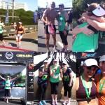 Minha Corrida: Mariana Frioli – Minha Primeira Meia Maratona