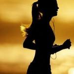 Dicona: Mixes para correr
