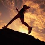Corrida e bronquite: acredite, é possível!