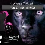 "Resultado do concurso cultural ""Foco na meta"" + Cupom de desconto para a WRun"