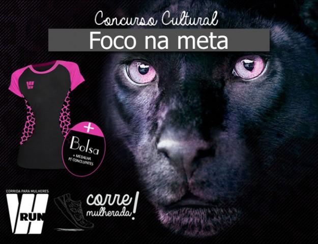 foconameta_blog
