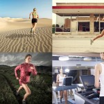 Vantagens e desvantagens dos tipos de piso para corrida