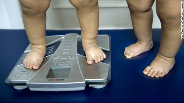 Obesidade-infantil 7