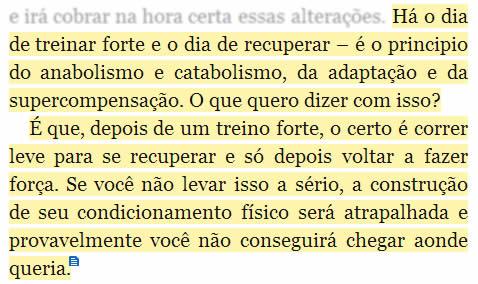 livro-corra1