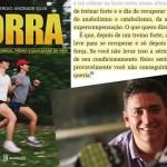 Livro: Corra (Guia Completo de Corrida, Treino e Qualidade de Vida)