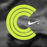 Nike+ Coach e meu treino para 10 k.