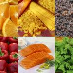 Os melhores alimentos para corredores – Parte 2