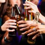 Álcool x Corrida – Entenda os riscos
