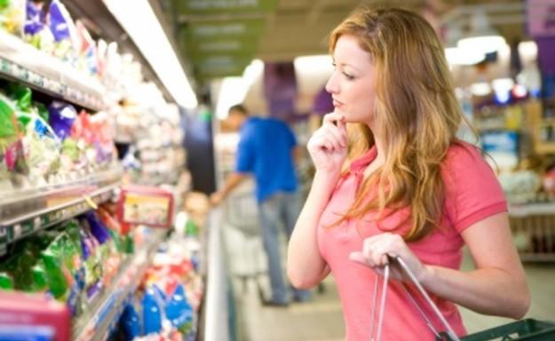 duvidas-nutricao-supermercado