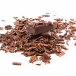 Come chocolate, fia!