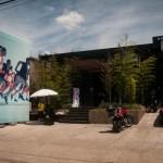 Adidas lança RunBase em São Paulo