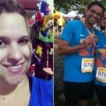 Minha corrida: Ju Vargas – Como comecei a correr