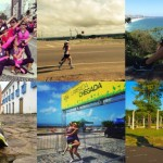 #corremulherada no Instagram – Abril/2014