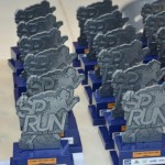Última Corrida: 4ª SP Run