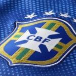 Looks para torcer pelo Brasil na Copa do Mundo!