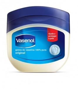 1713-vasenol-vaselina-462x520